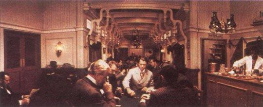 AC6-Cleve_in_riverboat_gambling_room.JPG (29682 bytes)