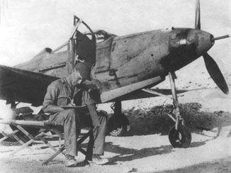 Mechanic Near Me >> Cactus Air Force: Photo Gallery #4