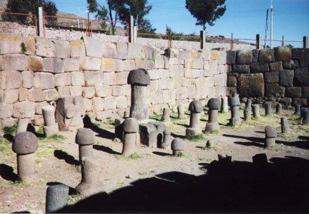 day 10 lake titicaca bolivia