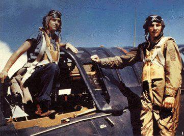 bomber crew free