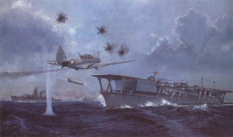军水上飞机救起