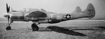 xp-58_1